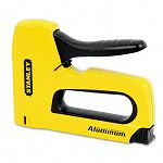 SharpShooter Heavy-Duty Staple Gun (BOSTR150)