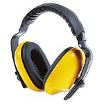 Noise Protection Adjustable Earmuff (ACM13256)