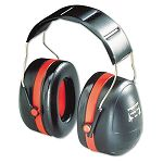 Extreme Performance Ear Muff H10A (MMMH10A)