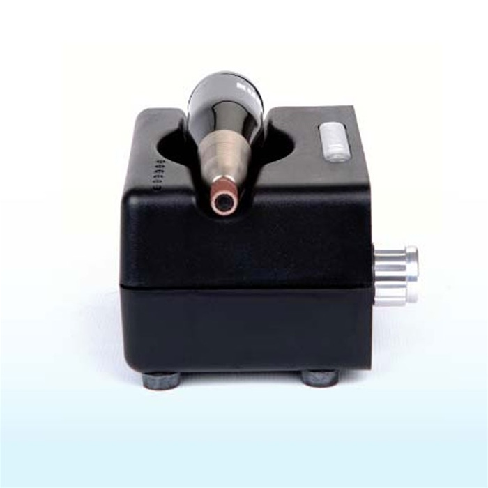 Mani-Pro Original Electric Nail File (Mani-Pro Original)