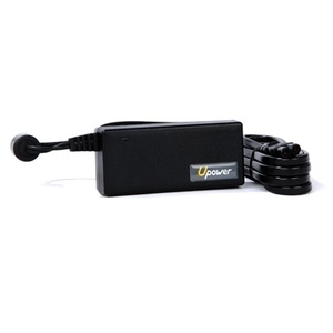 Upower-2G - AC Adapter 110V ONLY (KP-1155-110VOLT)