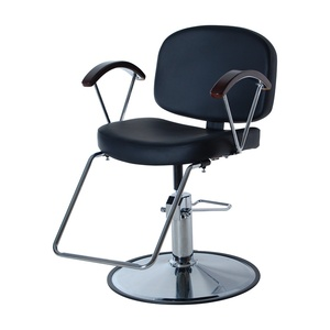Martin II Styling Chair by OZ Hair and Beauty (SC28.1)