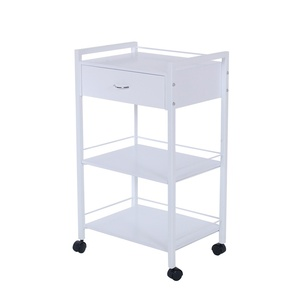 Fai Esthetician Trolley by OZ Hair and Beauty (TR11)