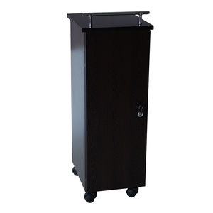 Wanda Salon Trolley by OZ Hair and Beauty (TR17)