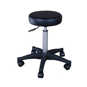 Abbey II Salon Chair by OZ Hair and Beauty (ST01.1)