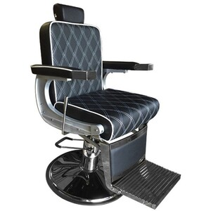 Fredrik Heavy Duty Barber Chair (BC31825)