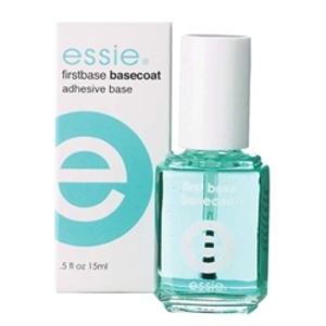ESSIE First Base Base Coat 0.5 oz.