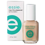 ESSIE Ridge Filling Base Coat 0.5 oz.