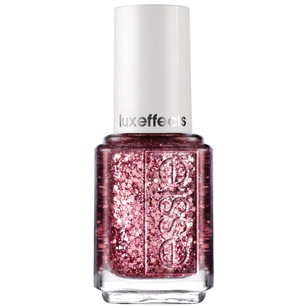 essie Luxeffects Collection A Cut Above 0.5 oz. (108919)