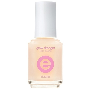 Grow Stronger Base Coat 0.46 oz. (108928)