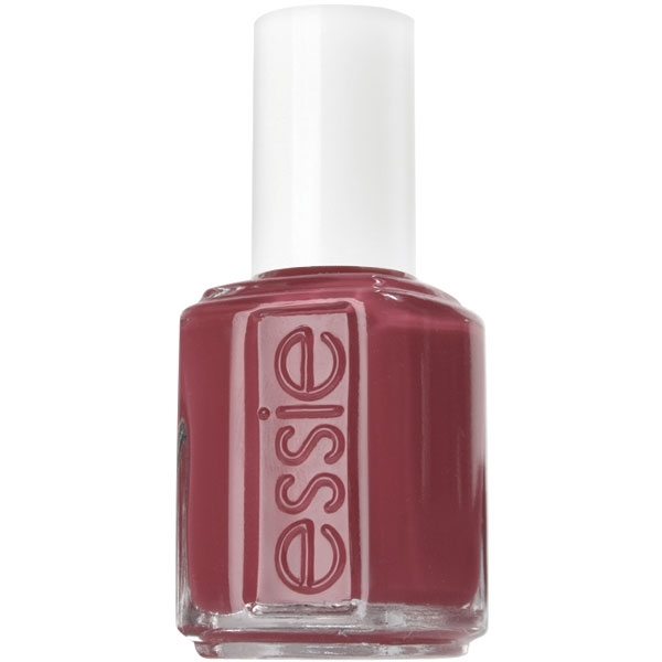 ESSIE Fall 2010 Collection In Stitches 0.5 oz. (151064)