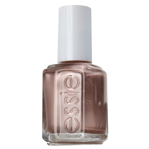 ESSIE Buy Me A Cameo #286 0.5 oz.
