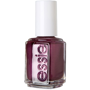 ESSIE Nail Polish 0.5 oz. ESSIE It's Genius (151664)