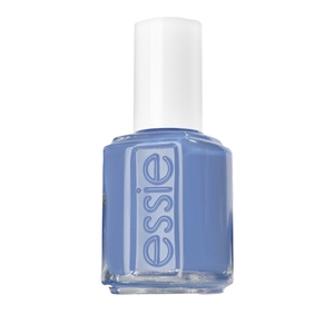 ESSIE Resort Collection Lapis of Luxury 0.5 oz. (151717)