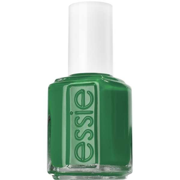 ESSIE Nail Color Pretty Edgy 0.5 oz. (151725)
