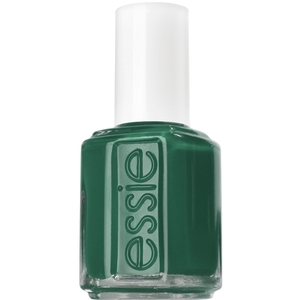 ESSIE Winter Collection 2010 Going Incognito 0.5 oz. (151734)