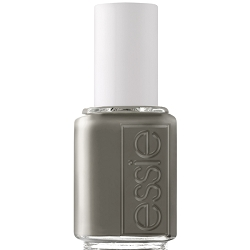 essie 2011 Fall Collection Power Clutch 0.5 oz. (151763)