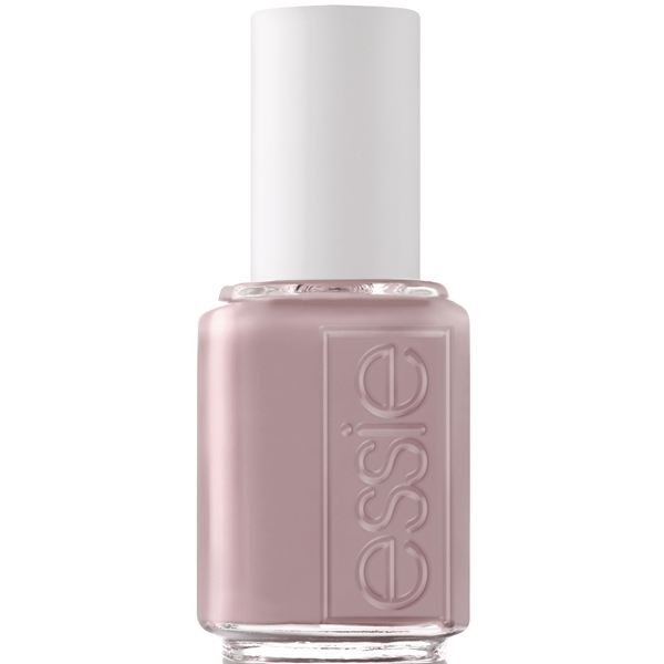 essie 2011 Fall Collection Lady Like 0.5 oz. (151764)