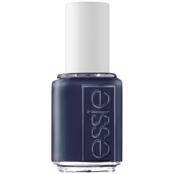 Essie Winter 2011 Collection Bobbing for Baubles 0.5 oz. (151769)