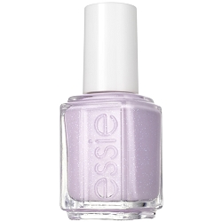 essie Spring Collection 2012 - To Buy or Not to Buy 0.5 oz. (151788)