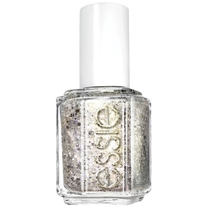 Essie Encrusted Treasures Collection - Hors d'Oeuvres 0.46 oz. (151858)