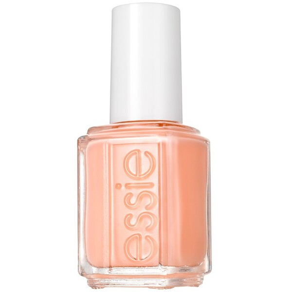 Essie Winter Collection 2014 Nail Color - Back In The Limo 0.46 oz. (151891)