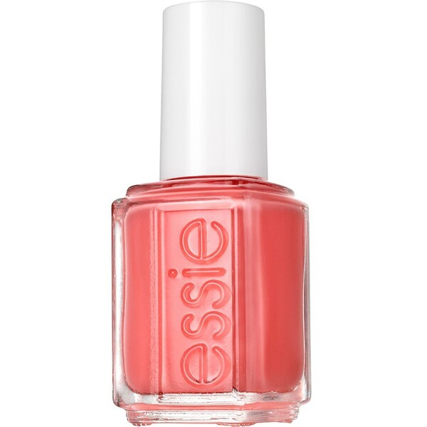 Essie Winter Collection 2014 Nail Color - Bump Up The Pumps 0.46 oz. (151893)