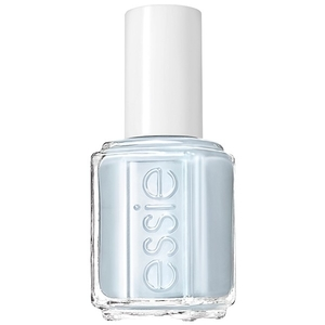 Essie Resort 2014 Collection - Find Me an Oasis 0.46 oz. (151919)
