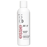 Essie Gel Color - Gel Remover 4 oz. - for the LED Cured Gel Polish System (152903)