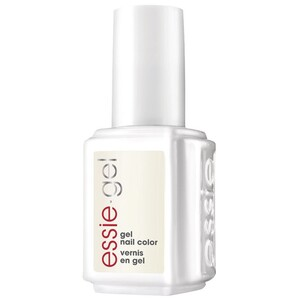 Essie Gel Color - Ballroom Dance 0.42 oz. - for the LED Cured Gel Polish System (152910)