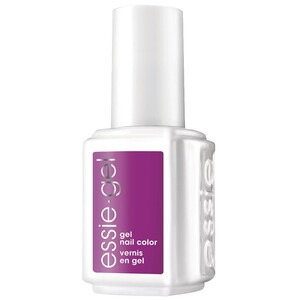 Essie Gel Color - VIP List 0.42 oz. - for the LED Cured Gel Polish System (152929)