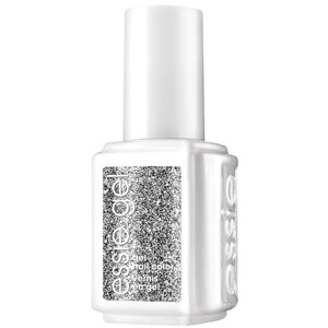Essie Gel Color - Pile on the Lux (152975)