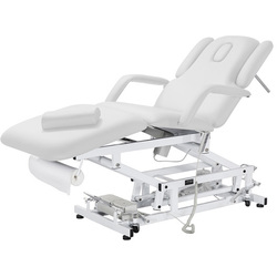 Janetta 3-Motor Electric Multi-Purpose Treatment Table (2234A)