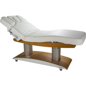 Magda 5-Motor Electric Spa & Wellness Table (2259)