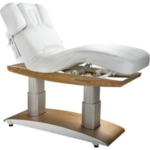 Magda Plus+ 5-Motor Electric Spa & Wellness Table (2259 Plus)