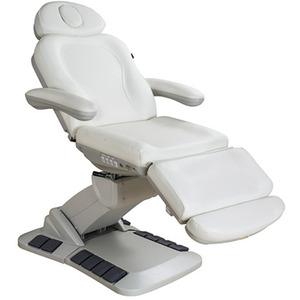 Mitra 4-Motor Electric Spa & Wellness Chair (2246EB)