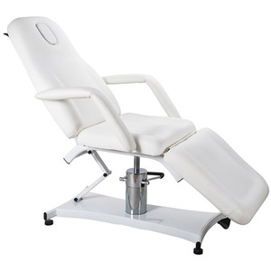 Jonina 3-Section Hydraulic Aesthetics Chair (2206A)