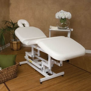 Electric Facial Bed (EK103)