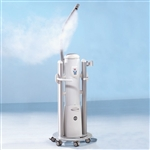 Steam Concept Facial Steamer - Made In Germany (EI3000)