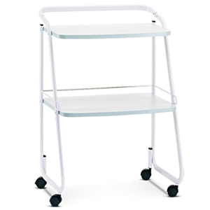 M2E Facial Trolley - Made In Spain (ES1300)