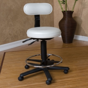 Hydraulic Stool - Made In Spain (ES1276)