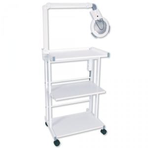 H-8 Facial Trolley (EK112)