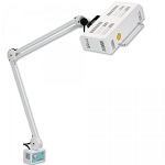 Extended Use Infrared Lamp (EK414)