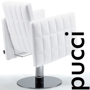 Pucci Styling Chair by SEAP PROYECTOS (153)