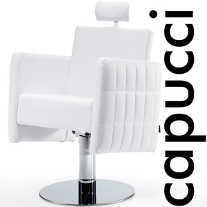 Capucci Styling Chair by SEAP PROYECTOS (154)