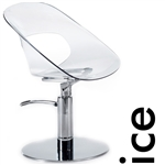 Ice Styling Chair by SEAP PROYECTOS (152)