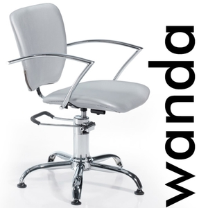Wanda Styling Chair by SEAP PROYECTOS (122)