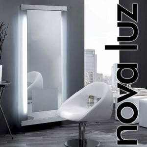 Nova Luz Styling Station by SEAP PROYECTOS (233)