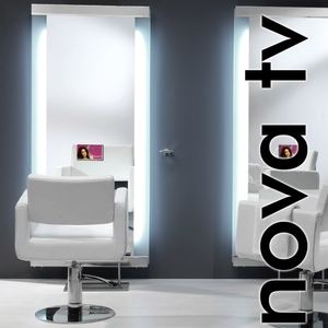 Nova TV Styling Station by SEAP PROYECTOS (232)