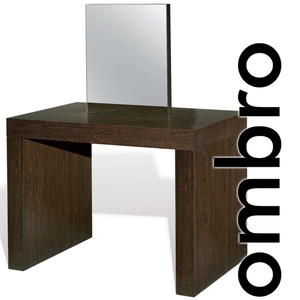 Ombro Styling Station by SEAP PROYECTOS (247)